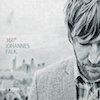 Album Cover: 360°, Johannes Falk