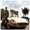 Album Cover: Cruisen, Thomas Siffling