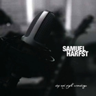 Album Cover: Day And Night Recordings, Samuel Harfst