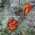 Album Cover: Elders, Pablo Held
