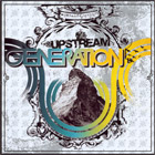 Album Cover: Generation, Upstream