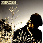 Album Cover: Lullabies And Rare Sensations, Phrosh