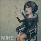 Album Cover: Mine, Mine