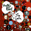 Album Cover: The Circle, Wallis Bird