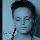 Album Cover: Wallis Bird, Wallis Bird