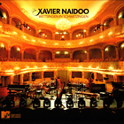 Album Cover: Wettsingen in Schwetzingen - MTV Unplugged, Xavier Naidoo